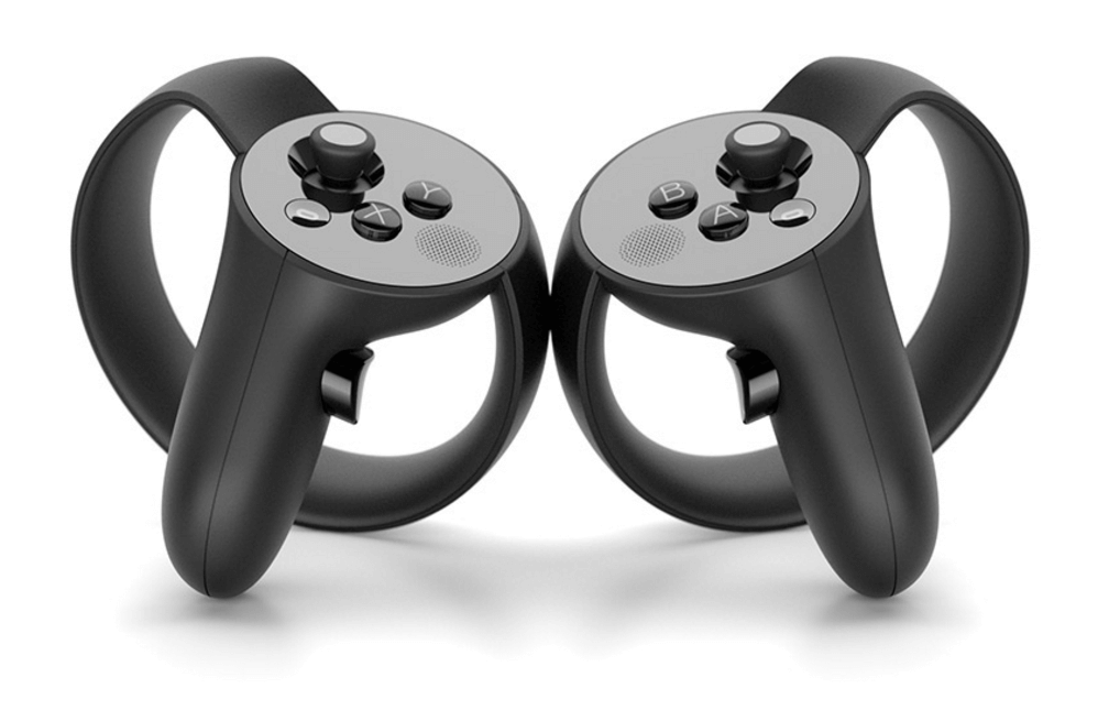 Controller_oculus-touch-2-100616982-orig_3
