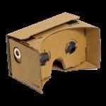 HMD_Google_Cardboard_3_raster_640x640
