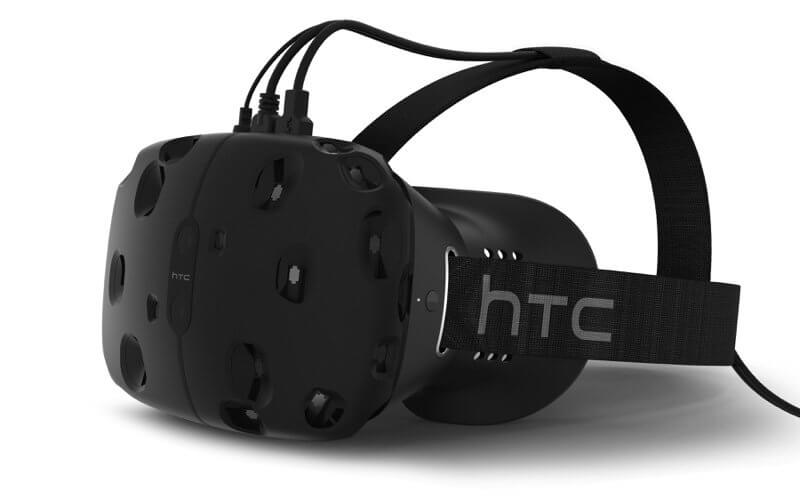 HMD_HTC_Vive