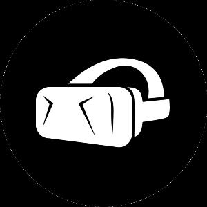 VR guide - VR Briller