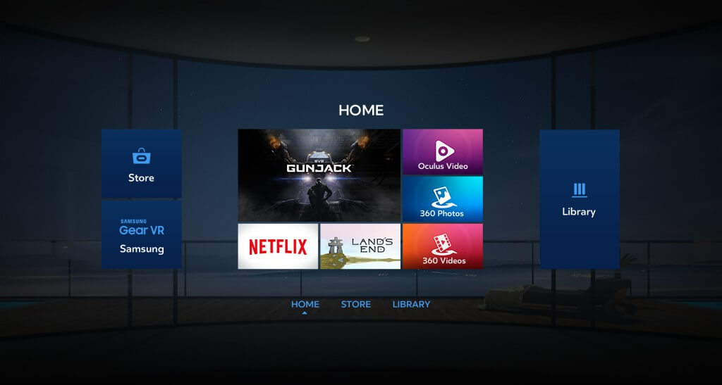 menu_oculus-home-screenshot