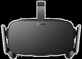 HMD_OculusCV1_raster
