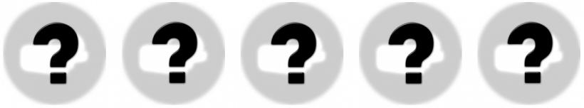 Score_Question