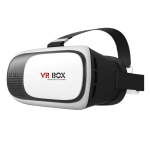 HMD_VRBox2.0_Raster2_640x640