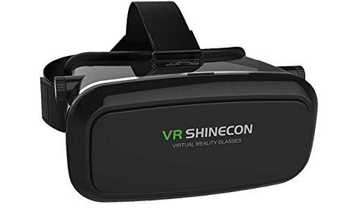 Vr Shinecon Buy Vr Guide
