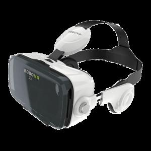 BOBO VR Z4 VR brille