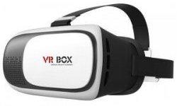 Køb mobil VR brille